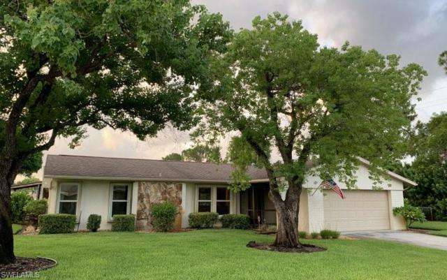 3501 Knollwood Rd, Fort Myers, FL 33919 (#219042949) :: RealPro Realty