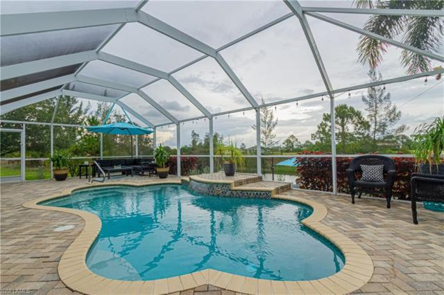 3713 NE 12th Pl, Cape Coral, FL 33909 (#219042979) :: RealPro Realty