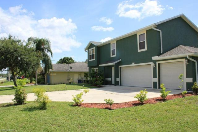 17146 Oriole Rd, Fort Myers, FL 33967 (MLS #219043054) :: RE/MAX Radiance