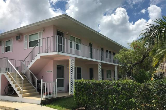 190 N Collier Blvd V-9, Marco Island, FL 34145 (#219043082) :: RealPro Realty