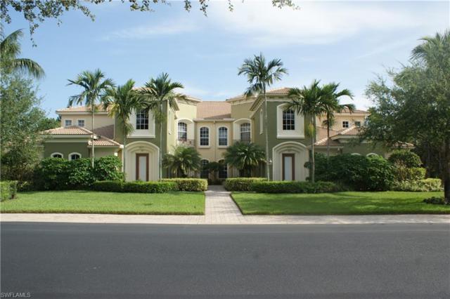 28455 Altessa Way #201, Bonita Springs, FL 34135 (MLS #219043087) :: The Naples Beach And Homes Team/MVP Realty