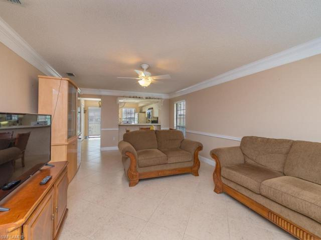 45 Marco Villas Dr K-6, Marco Island, FL 34145 (#219043095) :: Southwest Florida R.E. Group LLC