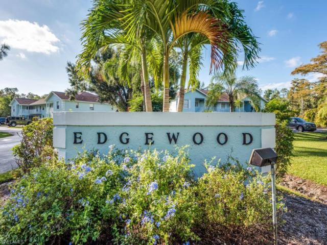 5739 Whitaker Rd A203, Naples, FL 34112 (#219043105) :: Southwest Florida R.E. Group LLC
