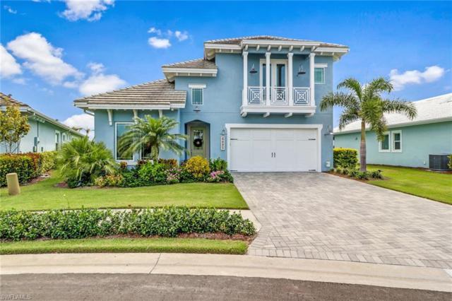 6482 Warwick Ave, Naples, FL 34113 (MLS #219043106) :: Sand Dollar Group