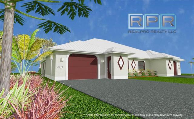 4629/4631 Leonard Blvd S, Lehigh Acres, FL 33973 (#219043126) :: RealPro Realty