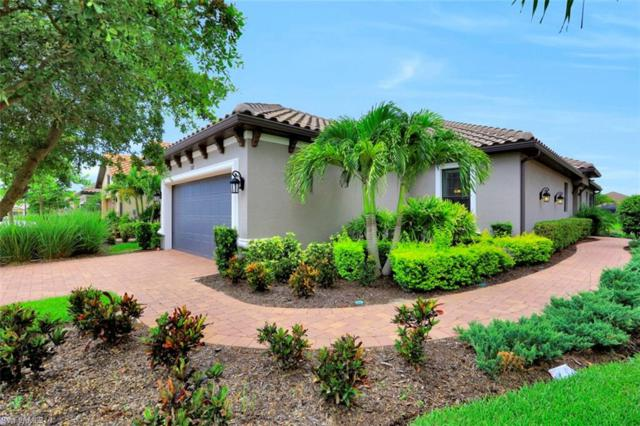 8317 Lucello Ter N, Naples, FL 34114 (#219043132) :: Southwest Florida R.E. Group LLC