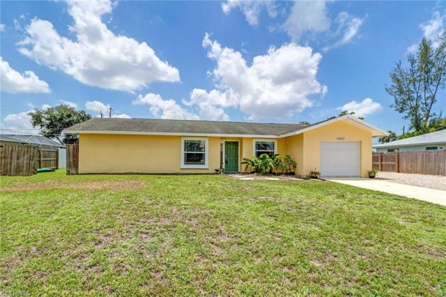 4564 28th Pl SW, Naples, FL 34116 (MLS #219043140) :: The Naples Beach And Homes Team/MVP Realty