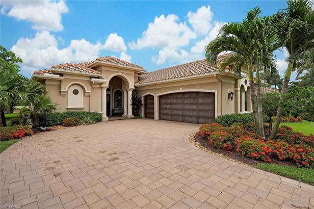 14536 Lieto Ln, Bonita Springs, FL 34135 (MLS #219043171) :: John R Wood Properties
