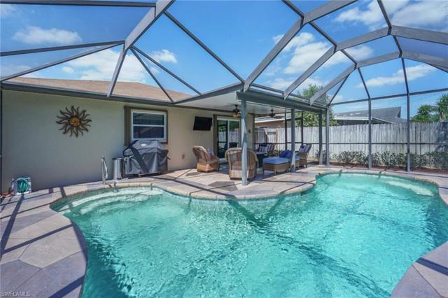 754 98th Ave N, Naples, FL 34108 (#219043174) :: Southwest Florida R.E. Group LLC