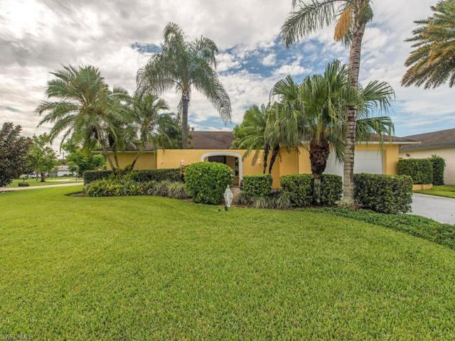 4489 Beechwood Lake Dr, Naples, FL 34112 (MLS #219043184) :: The Naples Beach And Homes Team/MVP Realty