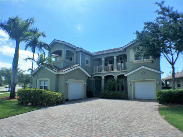 1668 Double Eagle Trl, Naples, FL 34120 (MLS #219043186) :: RE/MAX Realty Group