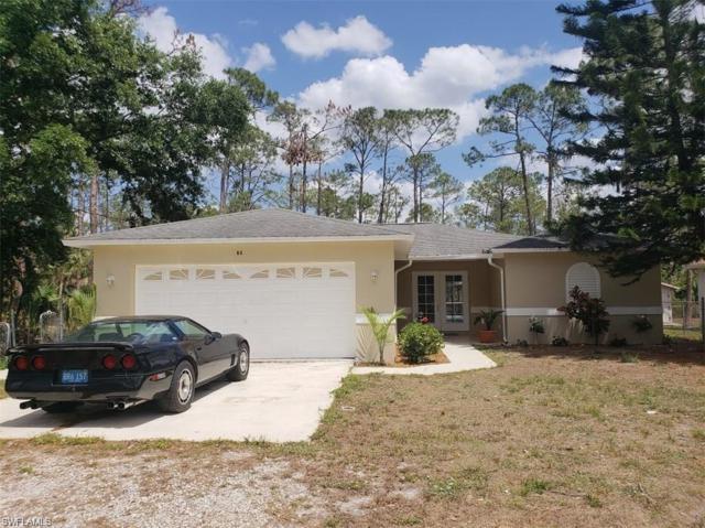 530 7th St SW, Naples, FL 34117 (MLS #219043228) :: #1 Real Estate Services