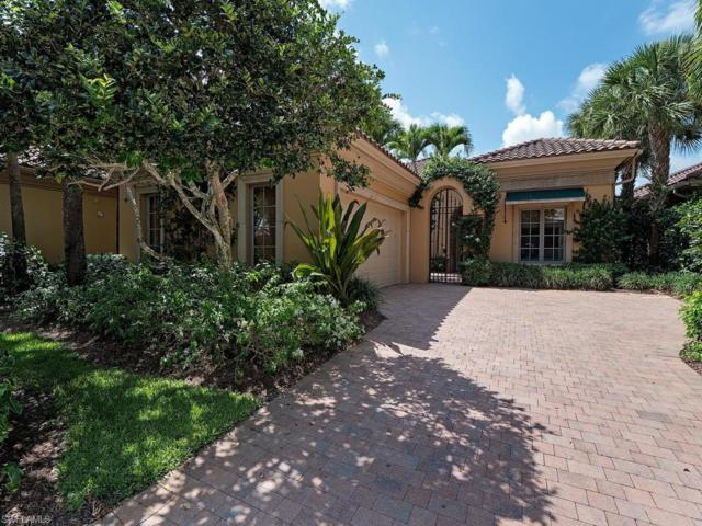 15714 Villoresi Way, Naples, FL 34110 (MLS #219043237) :: The Naples Beach And Homes Team/MVP Realty