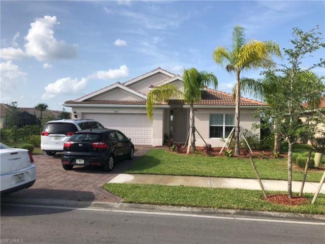 4211 Nevada St, AVE MARIA, FL 34142 (MLS #219043306) :: The Naples Beach And Homes Team/MVP Realty