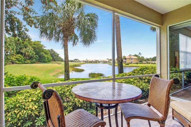 2350 Carrington Ct 7-101, Naples, FL 34109 (MLS #219043374) :: The Naples Beach And Homes Team/MVP Realty