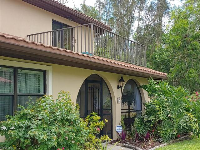 27901 Hacienda East Blvd 218D, Bonita Springs, FL 34135 (MLS #219043375) :: John R Wood Properties