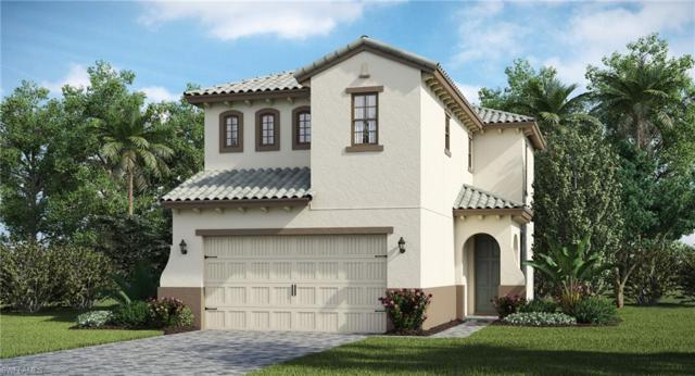 1168 Santorini Pl, Naples, FL 34113 (MLS #219043404) :: Sand Dollar Group