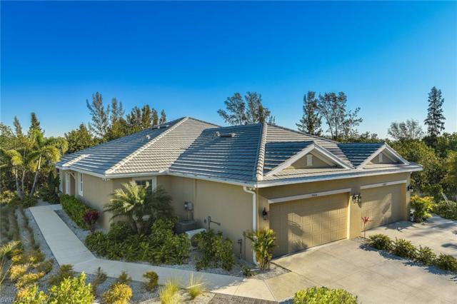 14643 Abaco Lakes Dr #053037, Fort Myers, FL 33908 (MLS #219043442) :: #1 Real Estate Services