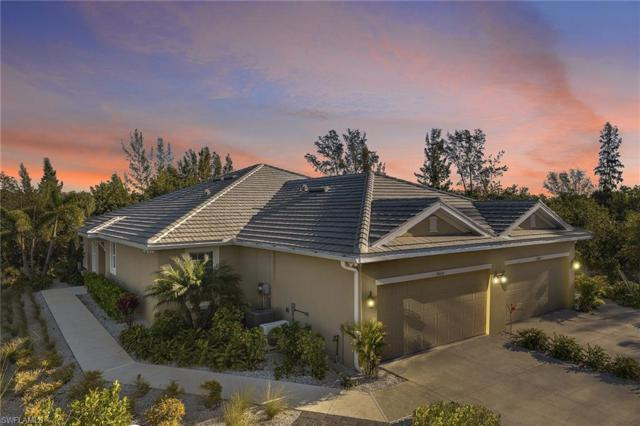 14627 Abaco Lakes Dr #050032, Fort Myers, FL 33908 (MLS #219043450) :: #1 Real Estate Services