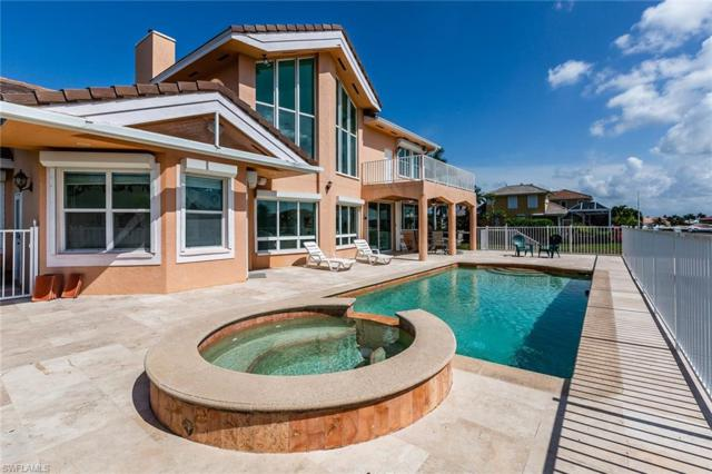 119 South Seas Ct, Marco Island, FL 34145 (MLS #219043455) :: The Naples Beach And Homes Team/MVP Realty