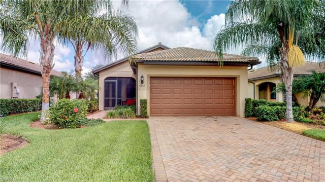5751 Declaration Ct, AVE MARIA, FL 34142 (#219043456) :: Southwest Florida R.E. Group LLC