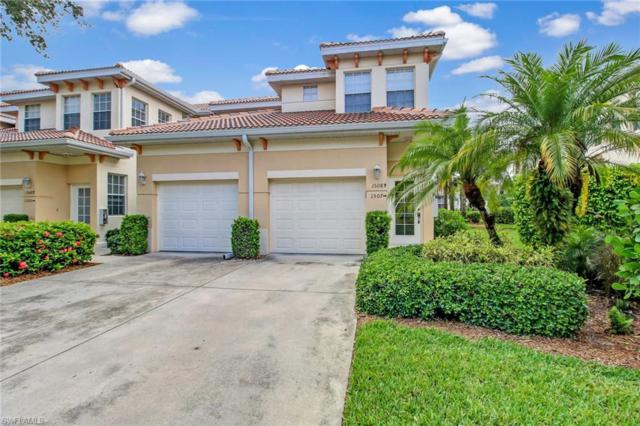 3063 Horizon Ln #1507, Naples, FL 34109 (MLS #219043467) :: The Naples Beach And Homes Team/MVP Realty
