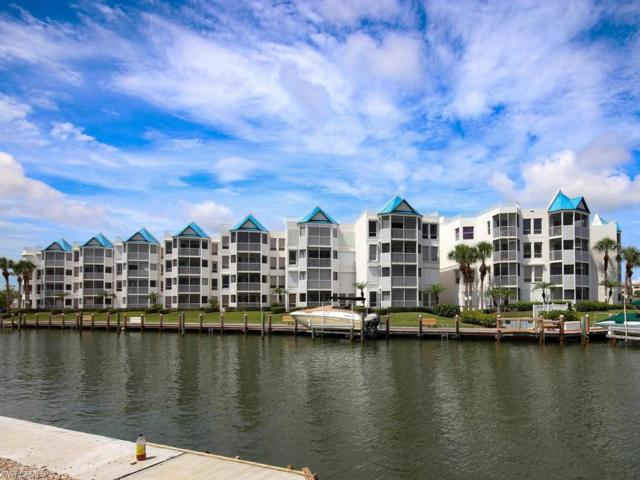991 N Barfield Dr #107, Marco Island, FL 34145 (MLS #219043561) :: The Naples Beach And Homes Team/MVP Realty