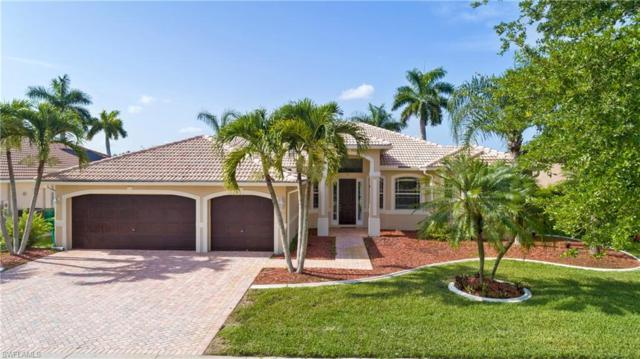1035 Port Orange Ct, Naples, FL 34120 (MLS #219043584) :: Clausen Properties, Inc.
