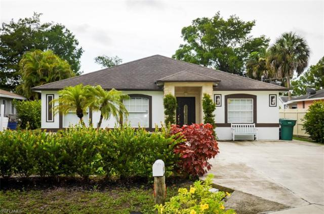 5414 Warren St, Naples, FL 34113 (MLS #219043638) :: The Naples Beach And Homes Team/MVP Realty