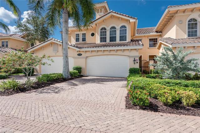 9146 Cherry Oaks Ln #101, Naples, FL 34114 (MLS #219043670) :: The Naples Beach And Homes Team/MVP Realty