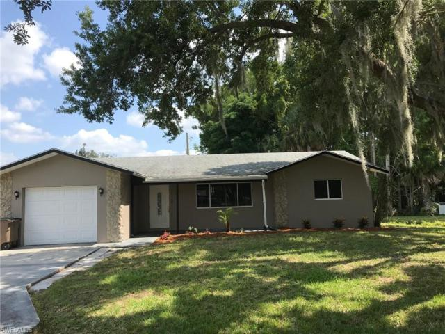 12501 5th St, Fort Myers, FL 33905 (MLS #219043702) :: John R Wood Properties
