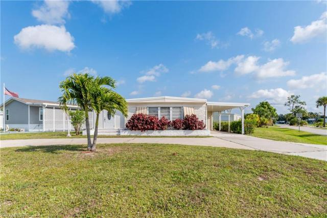 1 Cannes Dr, Naples, FL 34112 (MLS #219043709) :: The Naples Beach And Homes Team/MVP Realty