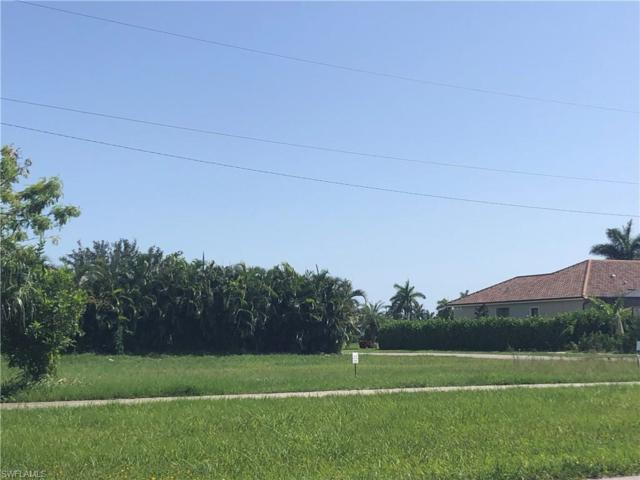 1475 Leland Way, Marco Island, FL 34145 (MLS #219043716) :: The Naples Beach And Homes Team/MVP Realty