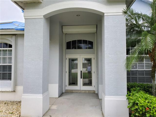 6387 Old Mahogany Ct, Naples, FL 34109 (MLS #219043724) :: The Naples Beach And Homes Team/MVP Realty
