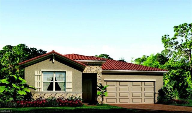 15241 Torino Ln, Fort Myers, FL 33908 (#219043739) :: Southwest Florida R.E. Group Inc
