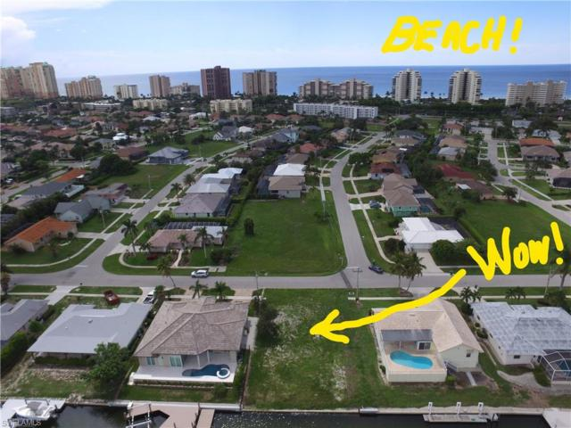 757 Amber Dr, Marco Island, FL 34145 (MLS #219043755) :: The Naples Beach And Homes Team/MVP Realty