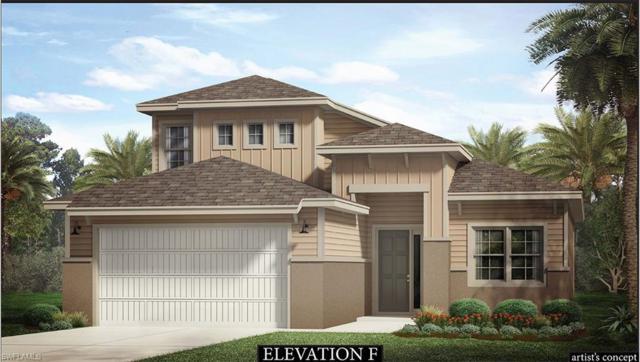 14711 Stillwater Way, Naples, FL 34114 (MLS #219043764) :: Sand Dollar Group