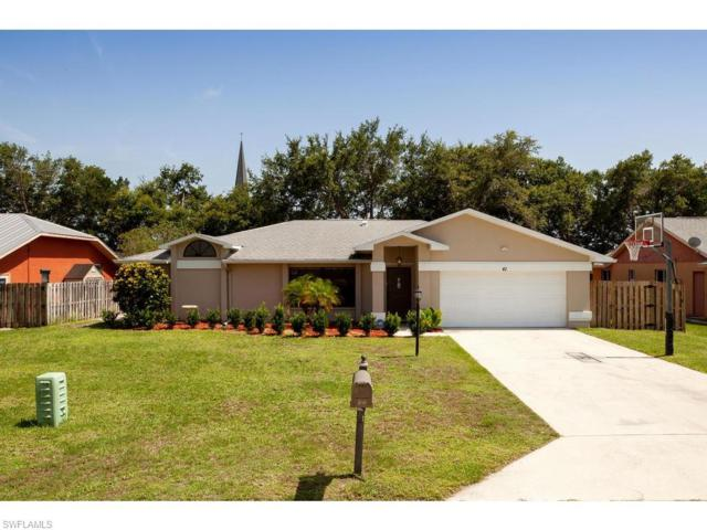 42 Wickliffe Dr, Naples, FL 34110 (MLS #219043775) :: The Naples Beach And Homes Team/MVP Realty
