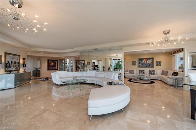 8111 Bay Colony Dr #201, Naples, FL 34108 (MLS #219043806) :: The Naples Beach And Homes Team/MVP Realty