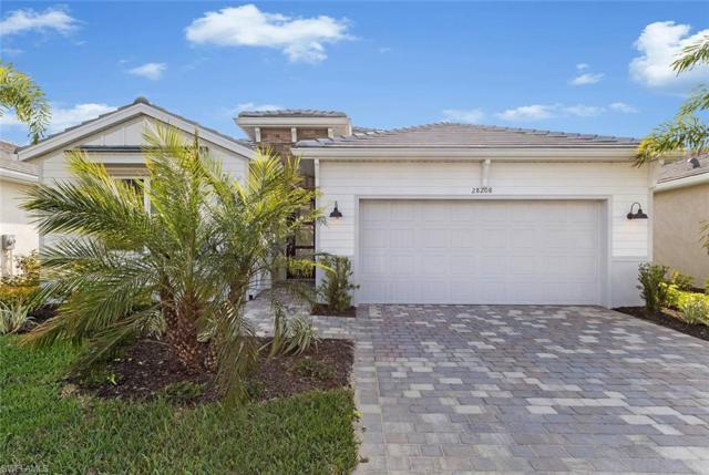 28208 Seasons Tide Ave, Bonita Springs, FL 34135 (MLS #219043834) :: #1 Real Estate Services
