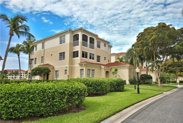 14341 Harbour Links Ct 21B, Fort Myers, FL 33908 (MLS #219043898) :: Clausen Properties, Inc.