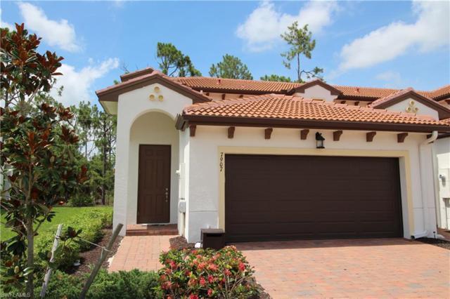 7907 Bristol Cir, Naples, FL 34120 (MLS #219043922) :: #1 Real Estate Services