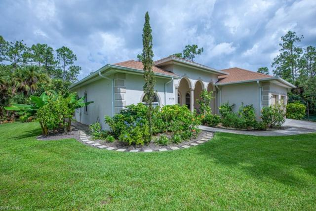 4515 14th Ave SE, Naples, FL 34117 (MLS #219044020) :: The Naples Beach And Homes Team/MVP Realty