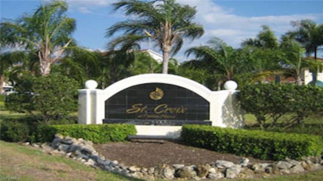 4635 Saint Croix Ln #1216, Naples, FL 34109 (MLS #219044066) :: #1 Real Estate Services