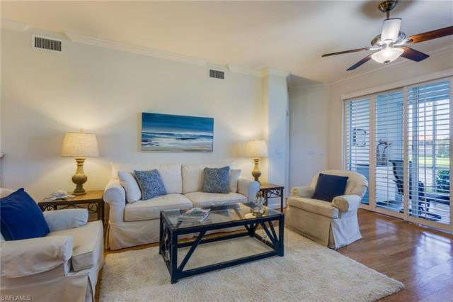 2432 Ravenna Blvd 4-102, Naples, FL 34109 (#219044082) :: Equity Realty