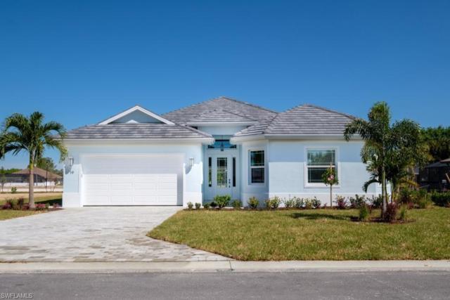 15 Willoughby Dr, Naples, FL 34110 (MLS #219044089) :: Clausen Properties, Inc.