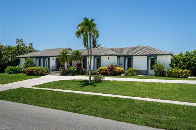 190 Dan River Ct, Marco Island, FL 34145 (MLS #219044098) :: Clausen Properties, Inc.