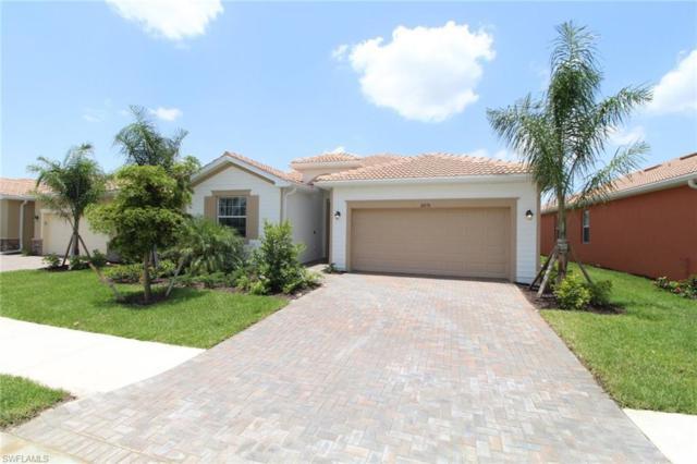 10276 Livorno Dr, Fort Myers, FL 33913 (MLS #219044103) :: John R Wood Properties