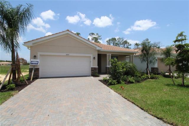 10245 Livorno Dr, Fort Myers, FL 33913 (MLS #219044110) :: John R Wood Properties