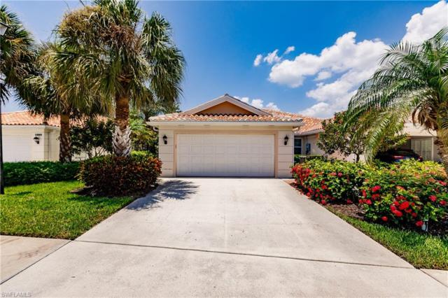 5005 Ventura Ct, Naples, FL 34109 (MLS #219044147) :: The Naples Beach And Homes Team/MVP Realty